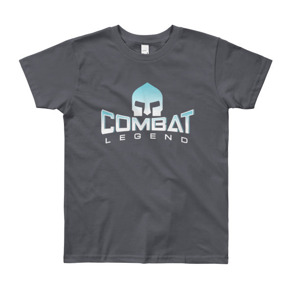 Combat Legend Youth T-Shirt