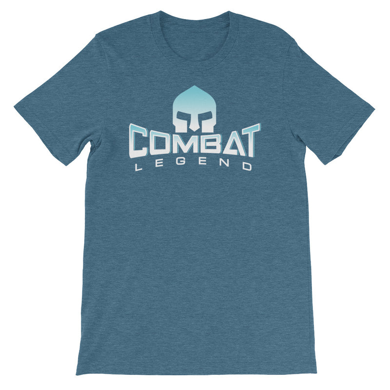 Combat Legend Original T-Shirt