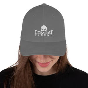 Combat Legend Cap