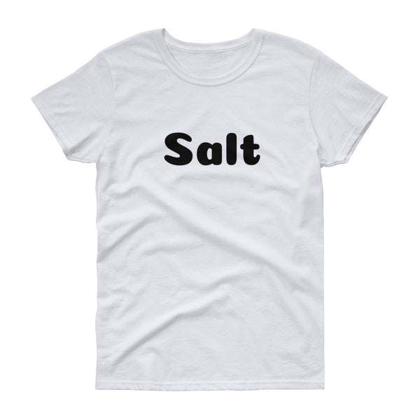 Salt -n- Pepa, T-Shirt - Shirts Be Like