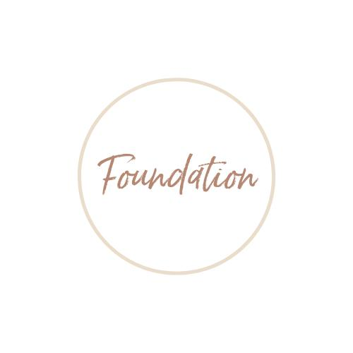 Elate Refresh Foundations