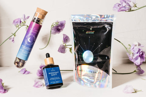 3-Moonlit-Skincare-products