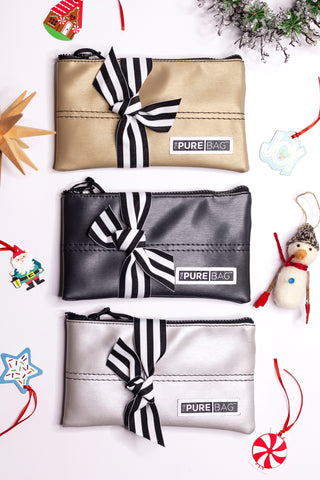 3-bags-tied-in-bows