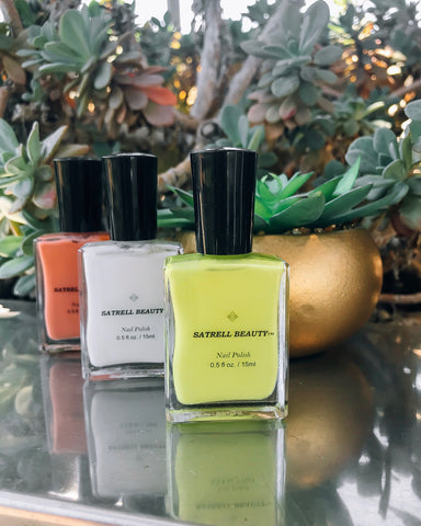 3-bottles-of-Satrell-nail-polish