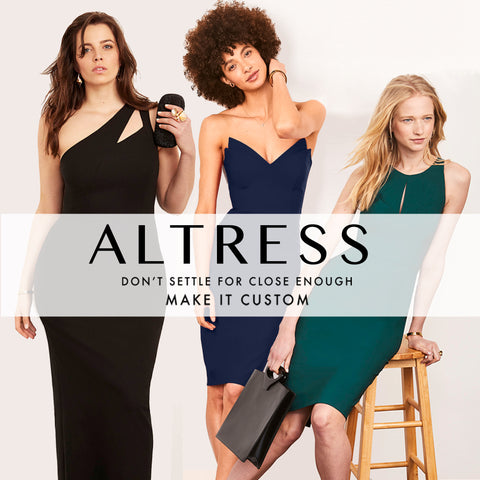 3-women-in-Altress-dresses-ad