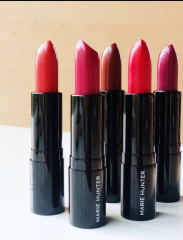 5-Marie-Hunter-Beauty-lipsticks-open