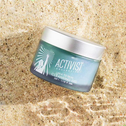 Activist-Collective-Cleansing-Gel