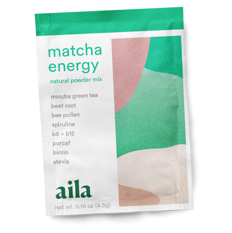 Aila-matcha-energy-powder-mix