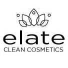 Elate Clean Cosmetics