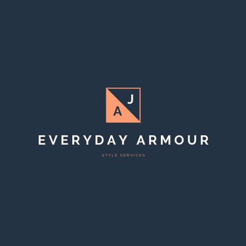 Everyday-Armour-style-services