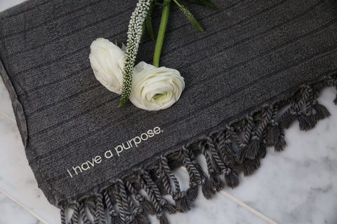 Five-More-Minutes-Turkish-Purpose-towel-with-flower