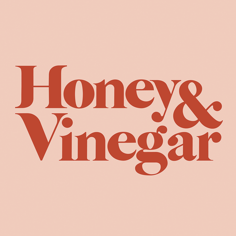 Honey-&-Vinegar-logo