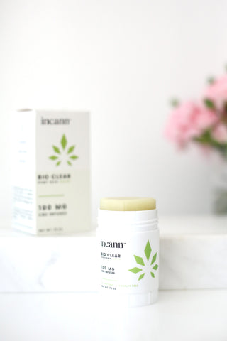 Incann-Bioclear-beauty-product