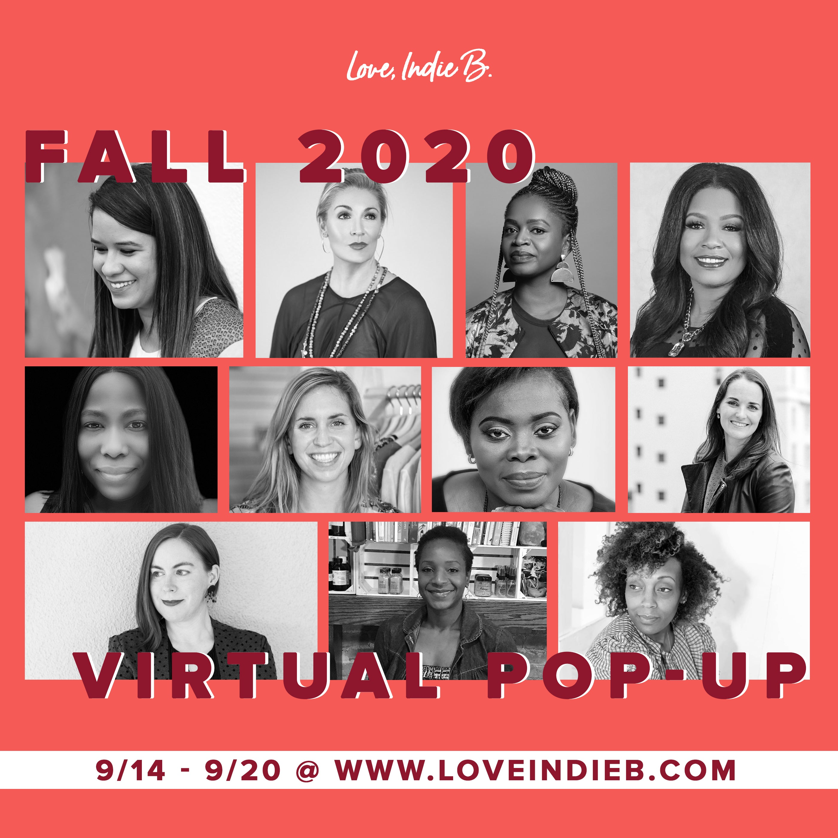 Love-indie-b-fall-2020-pop-up