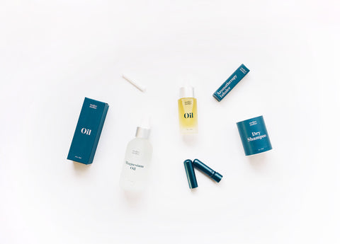Mother-Mother-personal-care-products-flatlay