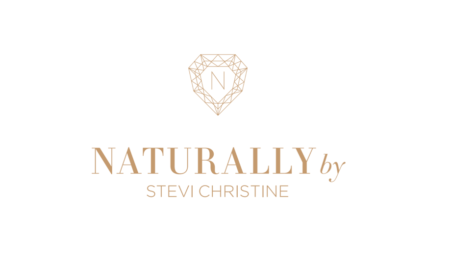 Naturally By Stevi Christine - Clean, cruelty-free brow tools
