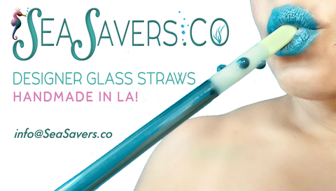 SeaSavers-blue-glass-straw