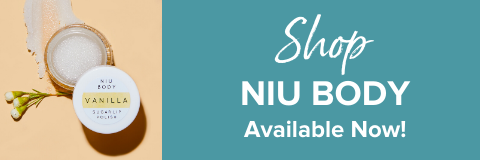 Shop-niu-body-now