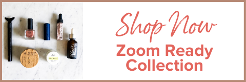Shop Zoom Ready Collection Now