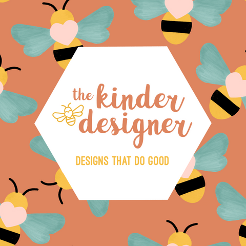 The-Kinder-Designer-designs-that-do-good
