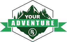 Your-Adventure-Rx-logo