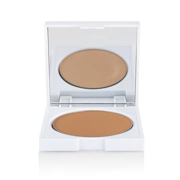 cabo-bronzing-powder-clove-hollow