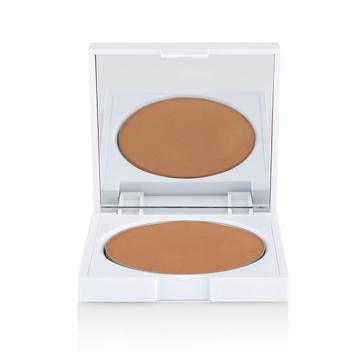 san-juan-bronzing-powder-clove-hollow