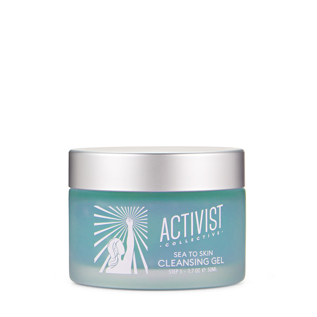 Activist-collective-sea-to-skin-cleansing-gel