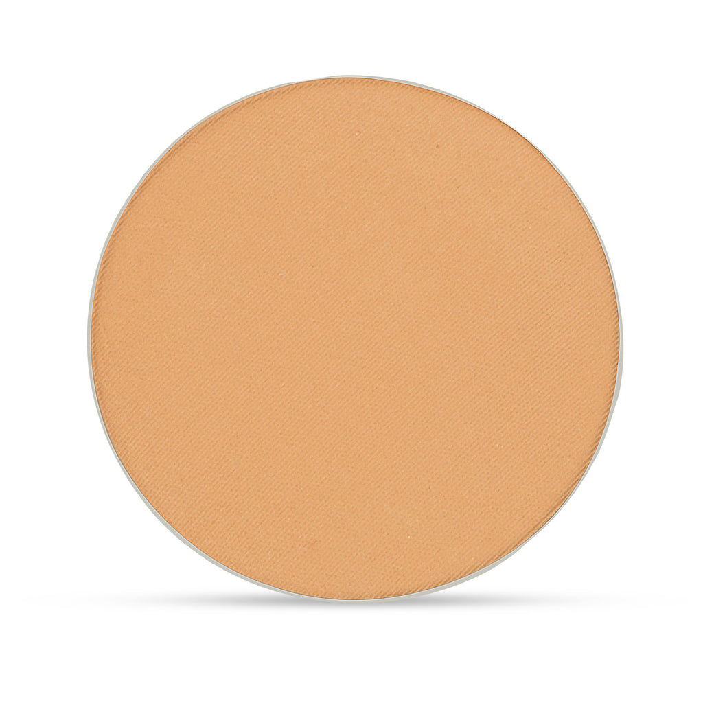 Clove + Hallow - Pressed Mineral Foundation