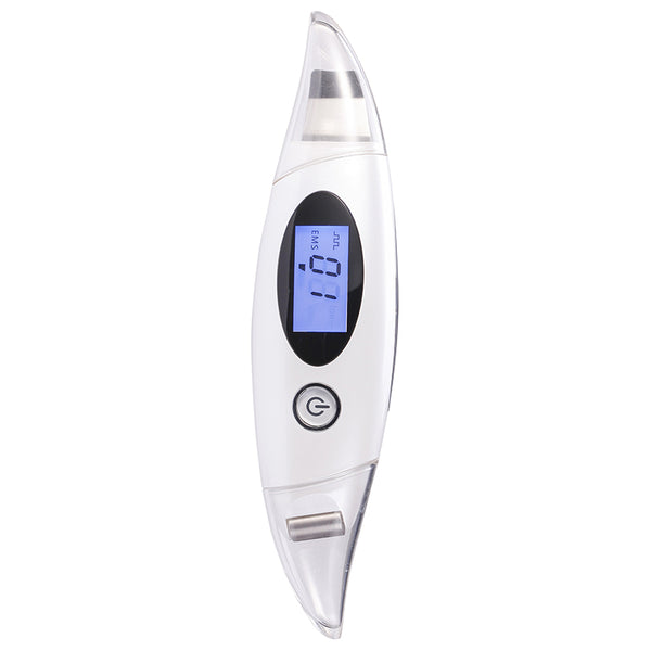 2 in 1 Ultrasonic Skin Scrubber