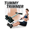 TUMMI TRIMMER
