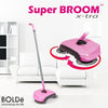 SUPER BROOM XTRA BOLDe