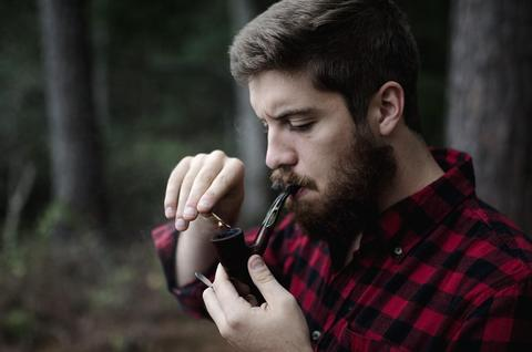 How To Choose The Best Beard Accessories
