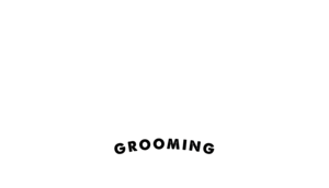 Macho Groom