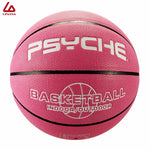 AIO High Quality PU LeatherBasketball Ball (FREE SHIPPING) (POPULAR CHOICE)