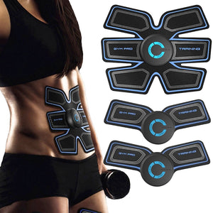 Aio's For her Muscle Trainer Sets (NEW 2019)(FREE SHIPPING)