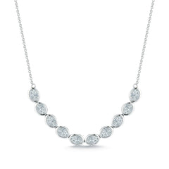 Shop Necklace by Talisman Collection Fine Jewelers