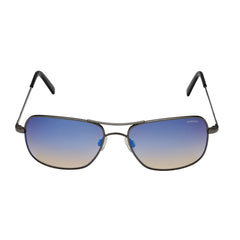 Shop Mens Sunglasses by Randolph - Talisman Collection