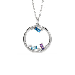 Shop Pendants by Talisman Collection Fine Jewelers