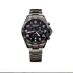 Victorinox Swiss Army Fieldforce Sport Chronograph