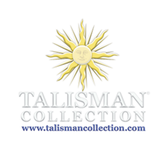 Talisman Collection Fine Jewelers - Gift Card - Talisman Collection