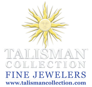 COVID-19 DISASTER Talisman Collection Fine Jewelers DISCOUNT GIFT CERTIFICATES - Talisman Collection Fine Jewelers