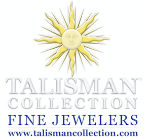 Talisman Collection