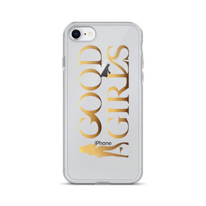 IPHONE CASE MODELO 4