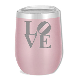 SOHO 12 OZ Love - Mama Bear Drinkware