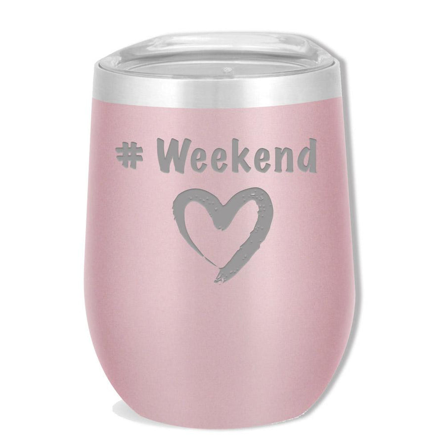 SOHO 12 OZ Weekend - Mama Bear Drinkware