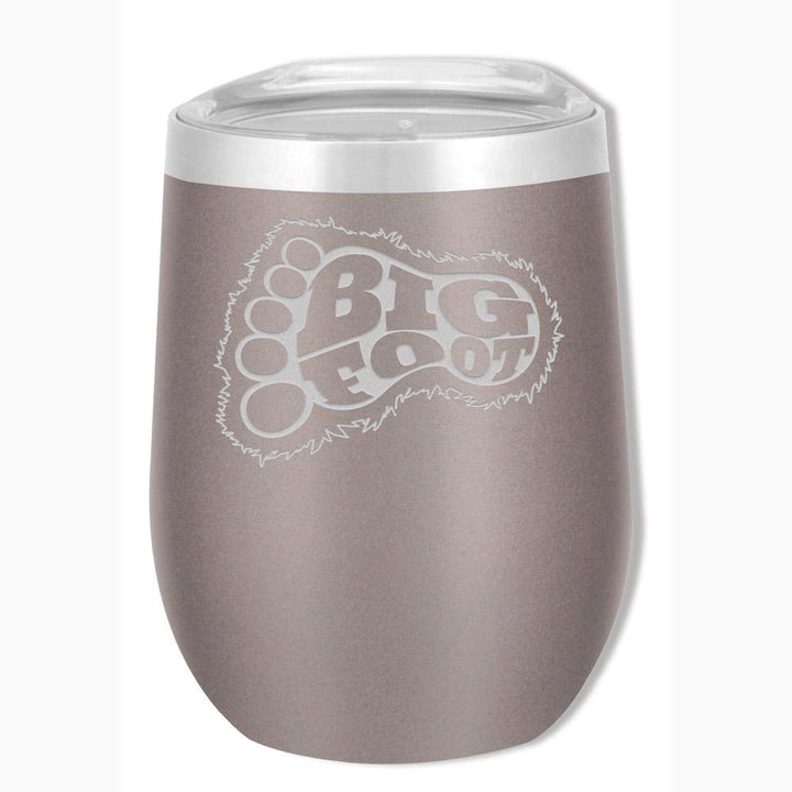SOHO 12 OZ Bigfoot - Mama Bear Drinkware