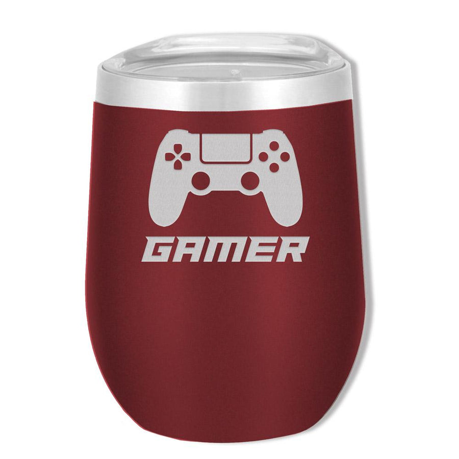 SOHO 12 OZ Gamer