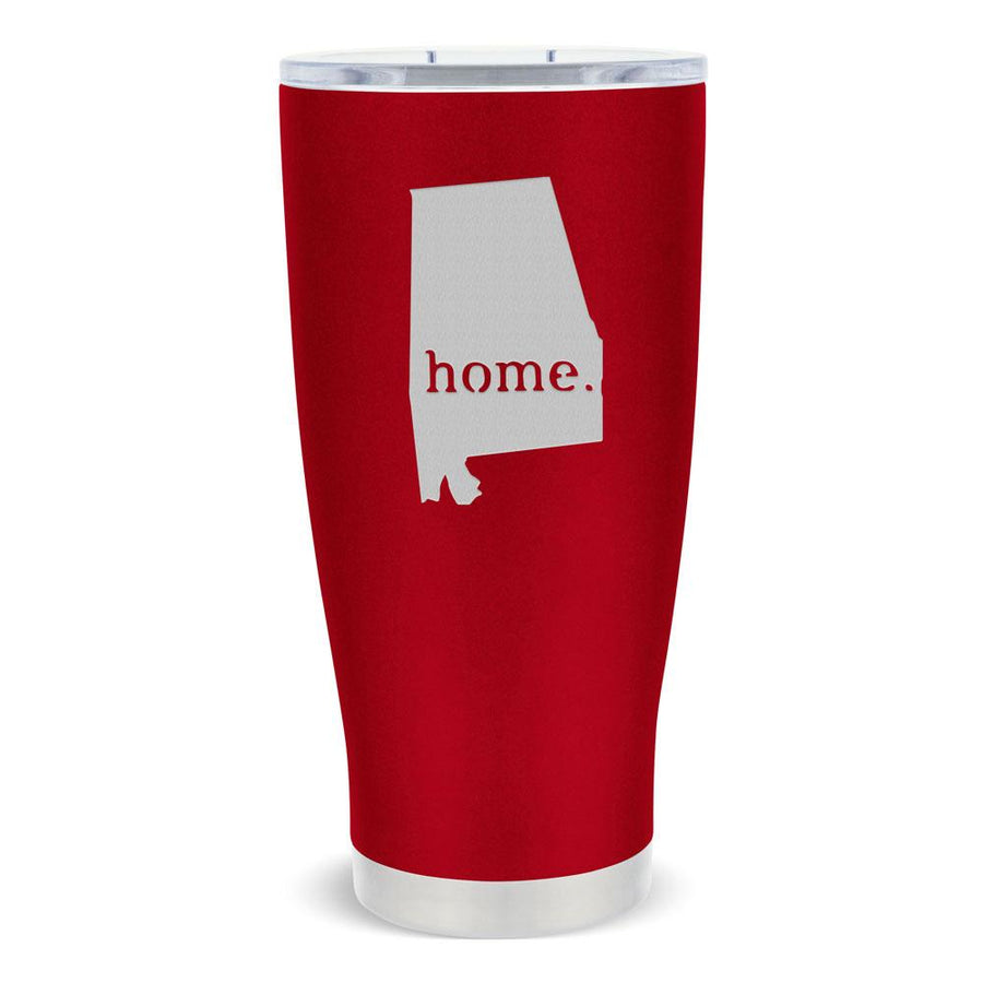 KENDAL 20 OZ Alabama - Mama Bear Drinkware