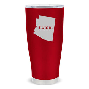 KENDAL 20 OZ Arizona - Mama Bear Drinkware